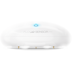 Fibaro Flood Sensor -...