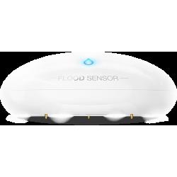 Fibaro Flood Sensor -...