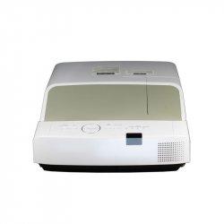 Projektor LCD Gaoke...