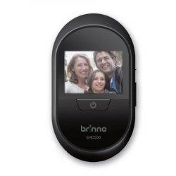 Brinno SHC500-14...