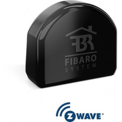 Fibaro Single/Double Switch...