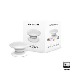FIBARO The Button -...
