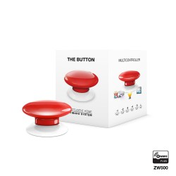 FIBARO The Button -...