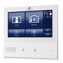 "Monitor Smart 7""..."
