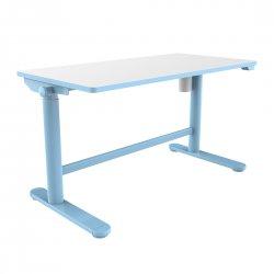 Elektryczne biurko...