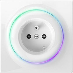 FIBARO Walli Outlet...
