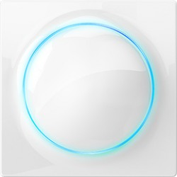 FIBARO Walli Dimmer...