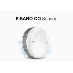 Fibaro CO Sensor czujnik...