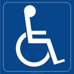 Dom inteligentny dla starszych i niepełnosprawnych
